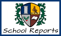 SchoolReports