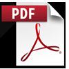 PDF-Logo-png1