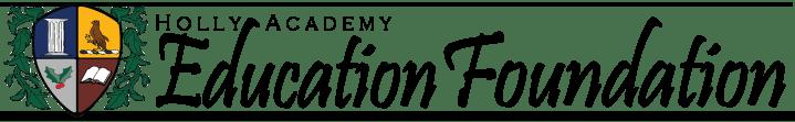 H.A.E.F. Logo